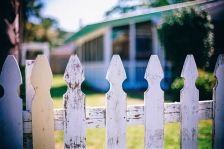 picket-fences-349713__480