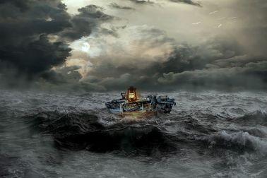 rough-sea-2624054__480