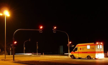 traffic-lights-49698__480